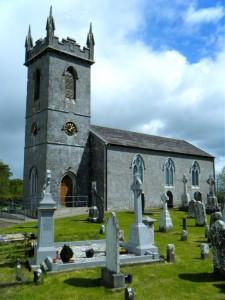 Church-of-Irl-sm