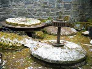 Mill stoneswheels sm