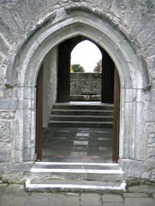 Holycross Abbey Events